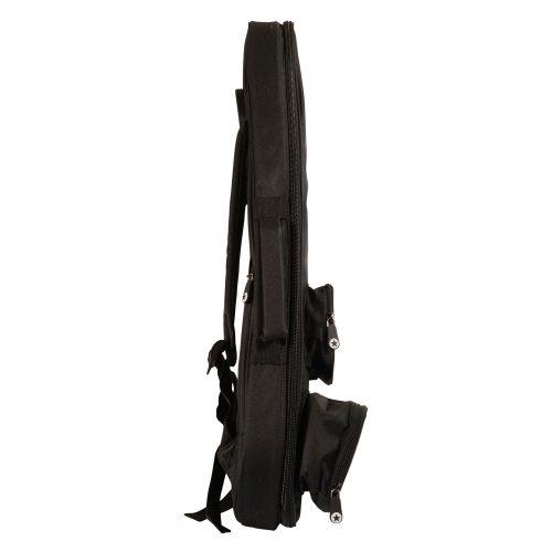 Blackstar Carry On Pack GTR WHT Chitarra