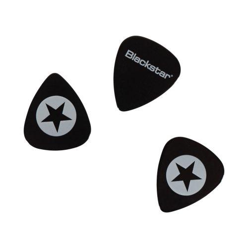 Blackstar Carry On Deluxe WHT Chitarra Portatile