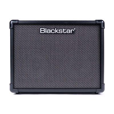 Blackstar ID: Core Stereo 20 V3 Amplificatore