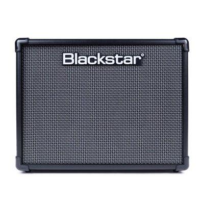 Blackstar ID: Core Stereo 40 V3 Amplificatore