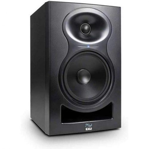 Kali Audio LP-6 Coppia Monitor Biamplificato 6.5''