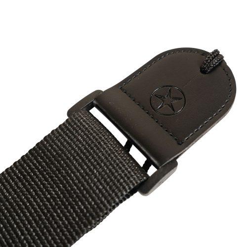 Blackstar Carry On Pack GTR BLK Chitarra