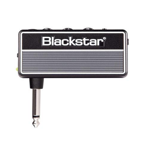 Blackstar Carry On Pack BLK Chitarra Portatile