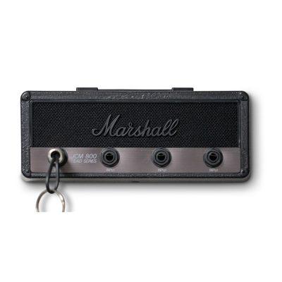 Marshall ACCS-10377 Jack Rack Black Steal