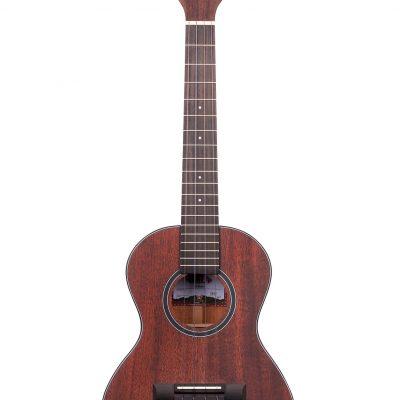 Kala KA-SMH-T - Ukulele tenore - Solid Mahogany
