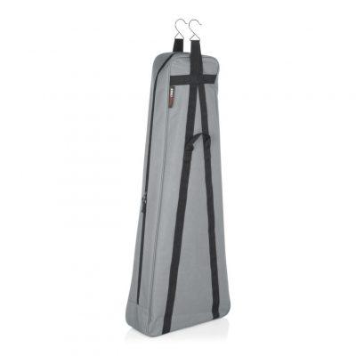 Gator Cases GCB-ACOUSTICB - borsa da armadio con gancio - per acustica