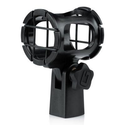 Gator Frameworks GFW-MIC-SM1525 - shockmount universale per microfono