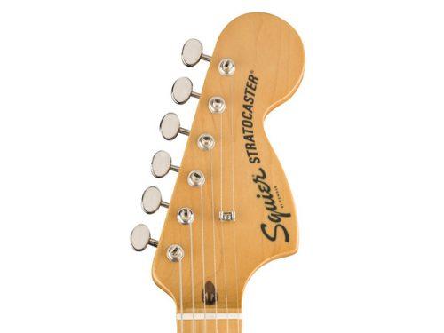 Classic Vibe 70s Stratocaster