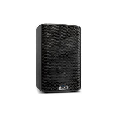 Alto Professional TX308