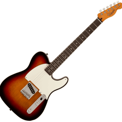 Fender Squier Classic Vibe '60s Custom Esquire