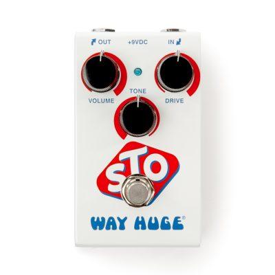 Way Huge WAY HUGE WM25 sTo