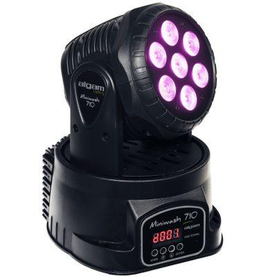 Algam Lighting MINI WASH 710