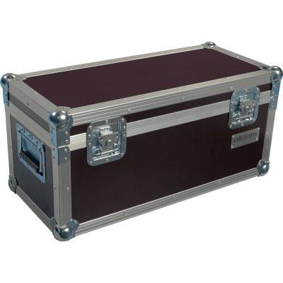 Algam Cases SLIMPARX4-M
