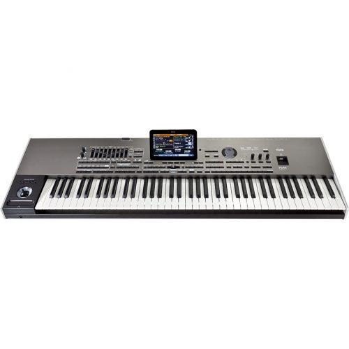 Korg PA4X-76 Musikant