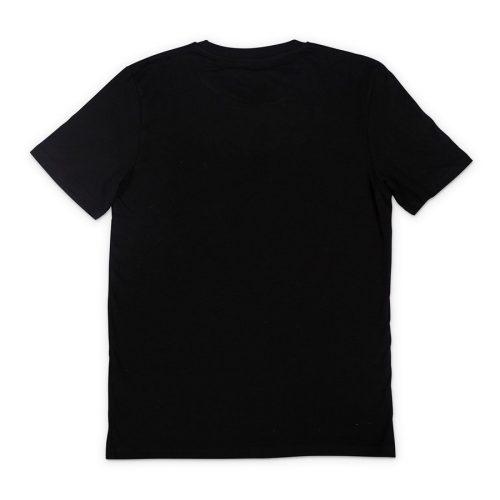 Marshall SHRT00571 t-shirt Script Men XXL