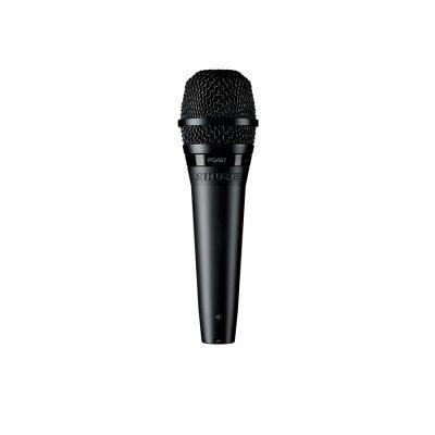 Shure PGA57 Microfono rullante e cabinet dinamico cardioide