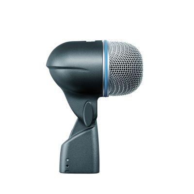 Shure BETA52A Microfono dinamico supercardioide