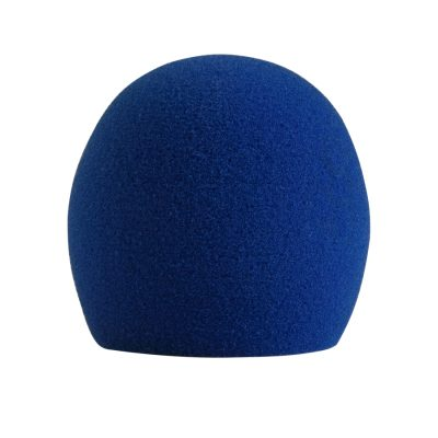 Shure A58WS-BLU Antivento blu PGA48/58