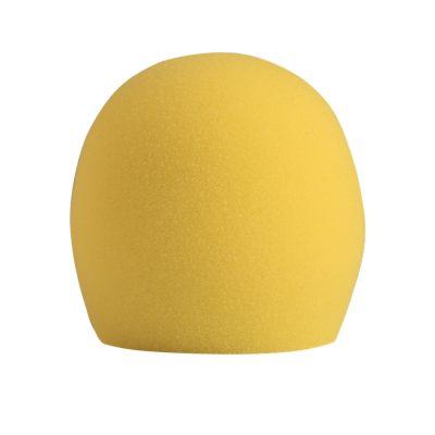 Shure A58WS-YEL Antivento giallo PGA48/58