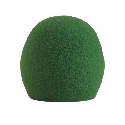 Shure A58WS-GRN Antivento verde PGA48/58