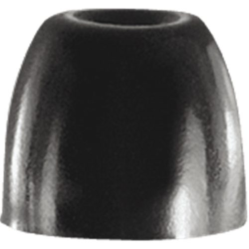 Shure EABKF1-100M Ricambi in-ear auricolari SE Medium