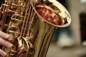 Scuola musica Roma Nord